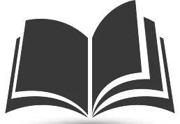 数字化收入占比:期刊超9成图书近6成,这家老牌集团如何做到?-出版人杂志官网