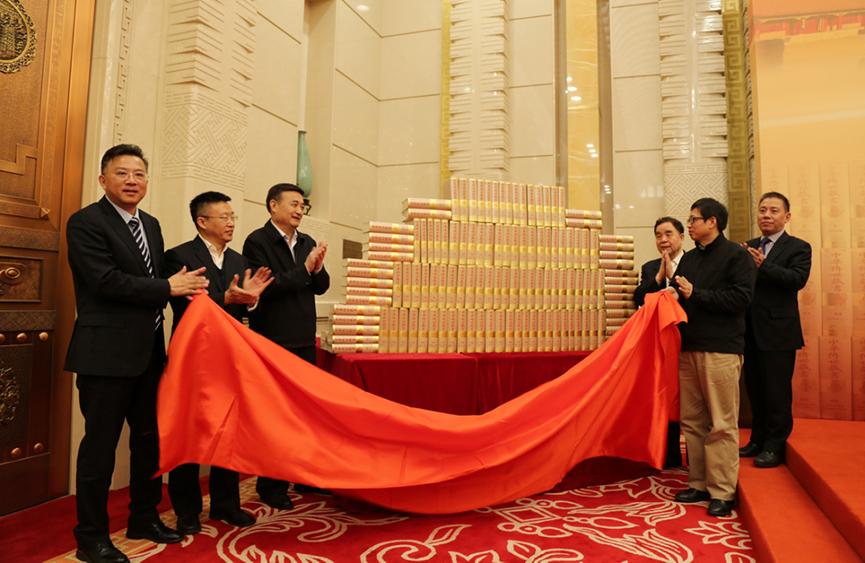 浙江人民出版社:强社路上,风景独好-出版人杂志官网