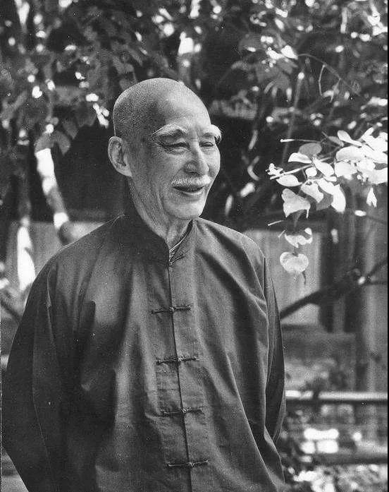 人教社70周年 专访社长黄强:教育出版就是铸魂育人-出版人杂志官网
