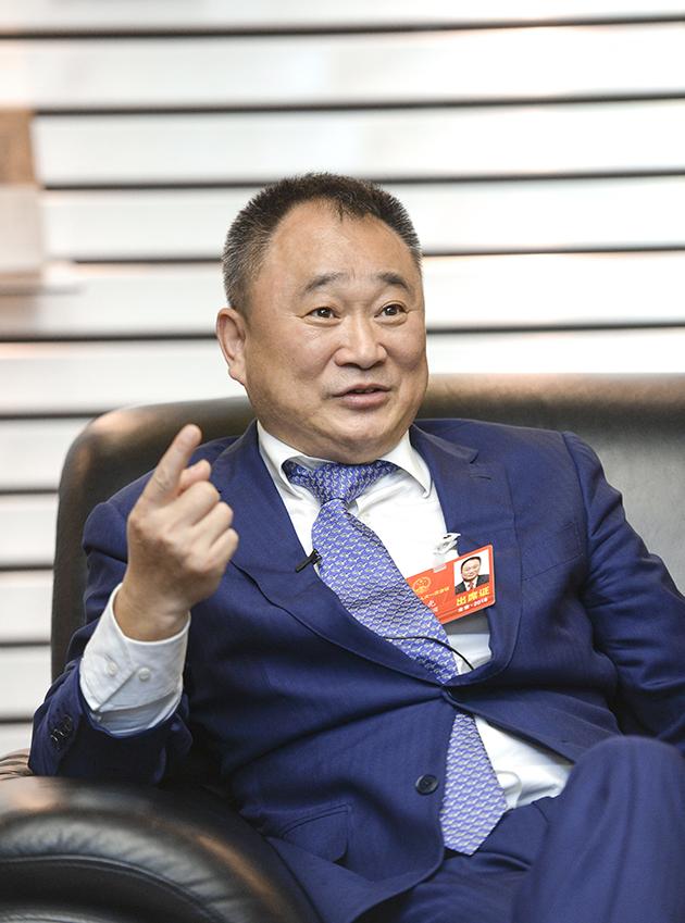 """文化体制改革的""""中南传媒样本""""-出版人杂志官网"""