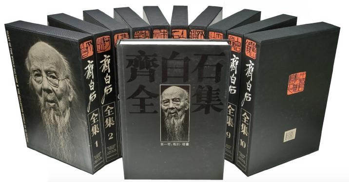 湖南美术社40年:因美不惑,波澜壮阔-出版人杂志官网