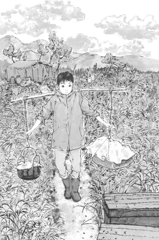 让现实主义儿童文学大放异彩-出版人杂志官网