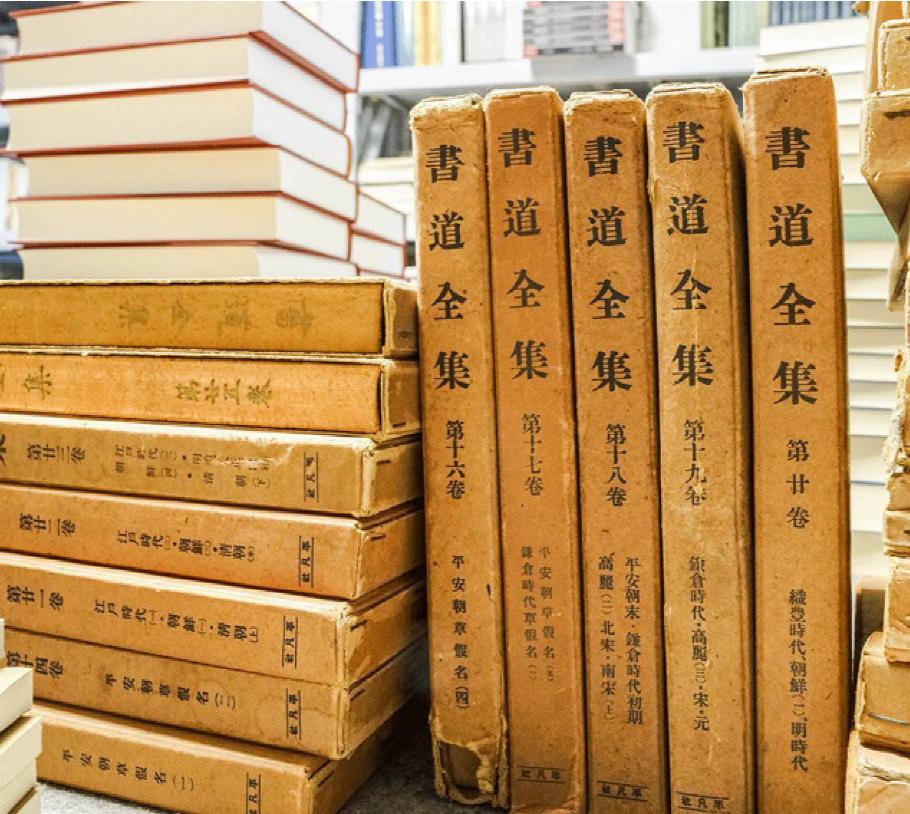 小众书店的生财之道你学得来吗?-出版人杂志官网