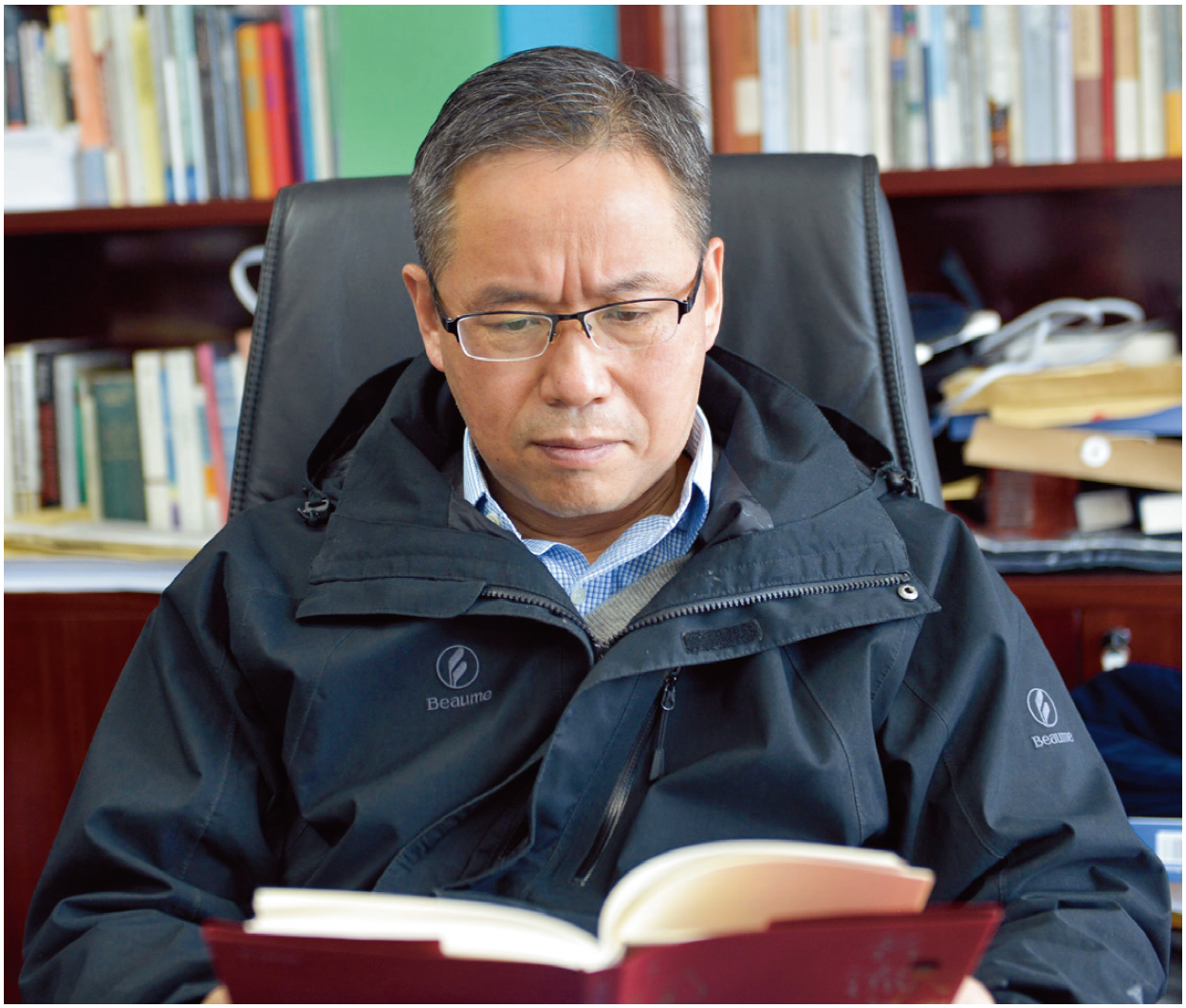 江苏人民出版社走过的弯路和教训-出版人杂志官网