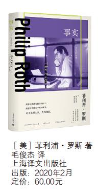 虚构,小说家的本能-出版人杂志官网