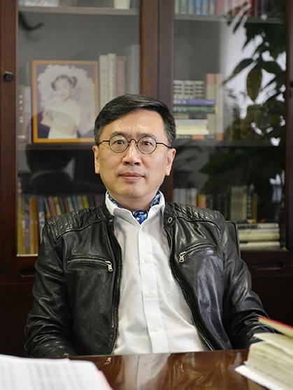 专访少年儿童出版社社长冯杰-出版人杂志官网