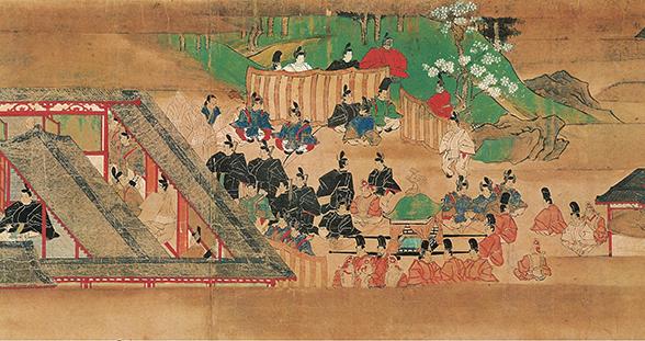 《岩波日本史》在大陆出版始末