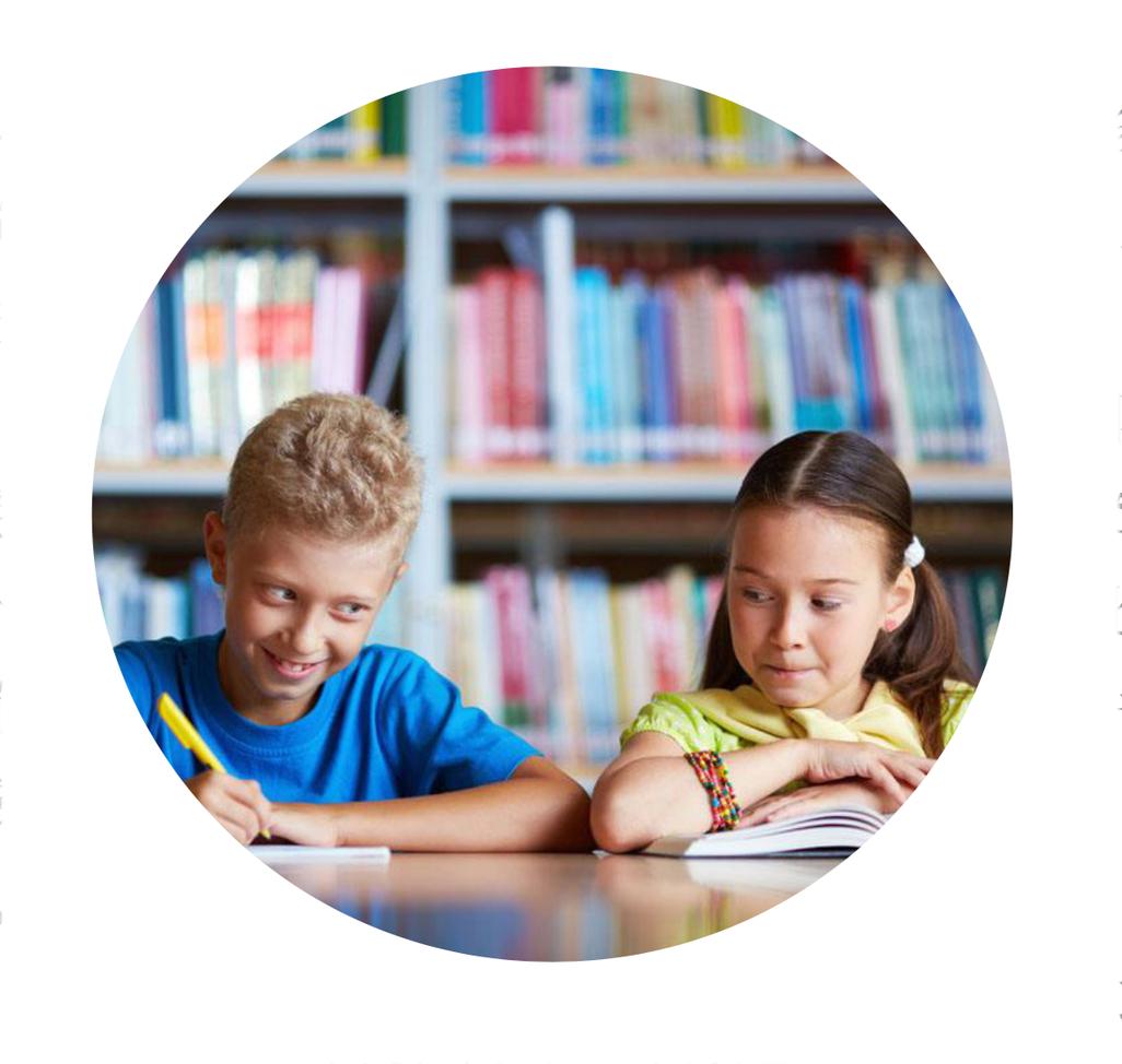 出生世代如何影响阅读?-出版人杂志官网