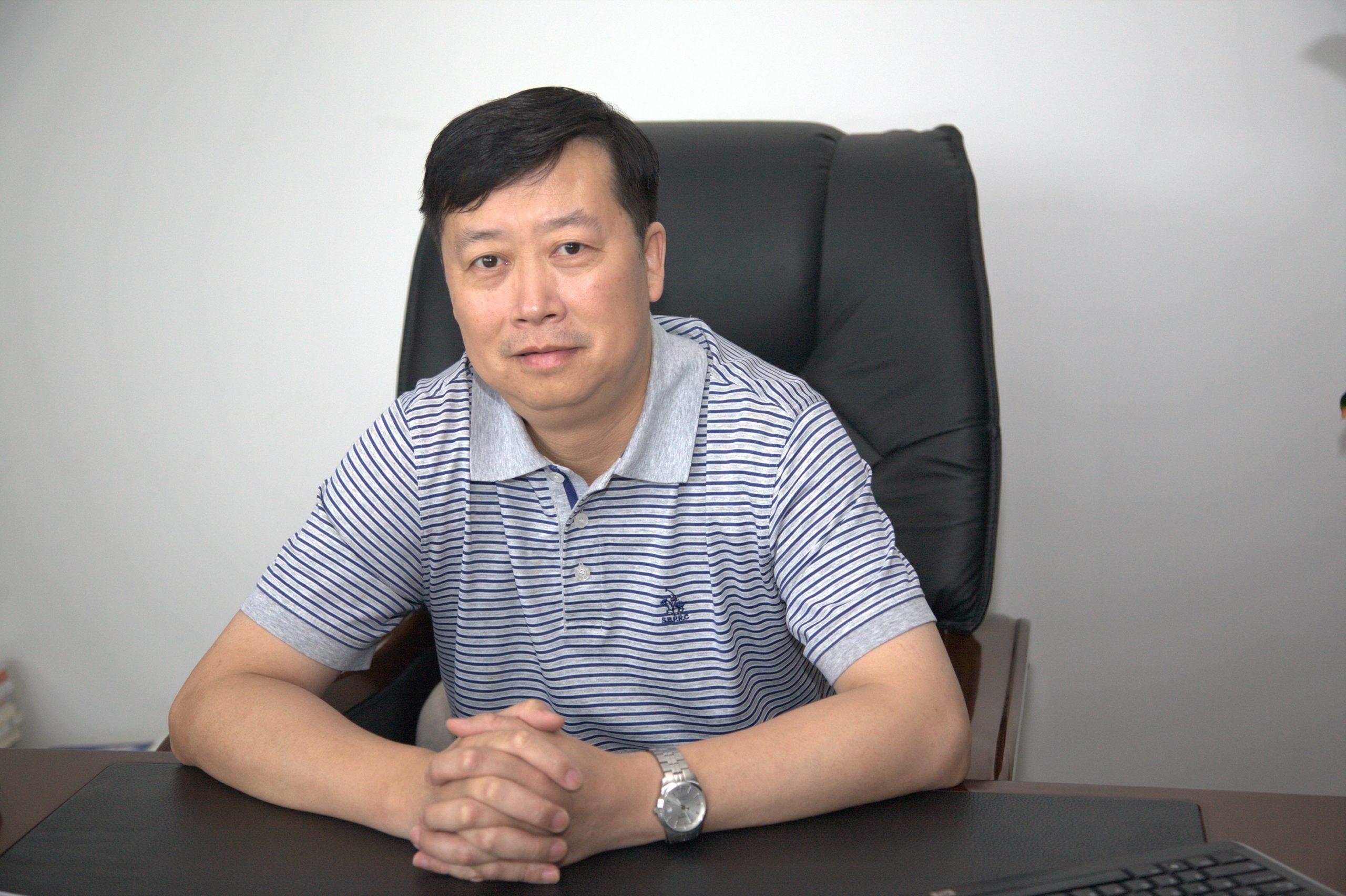 """学术+融合,践行地方人民社的""""攻守之道""""-出版人杂志官网"""