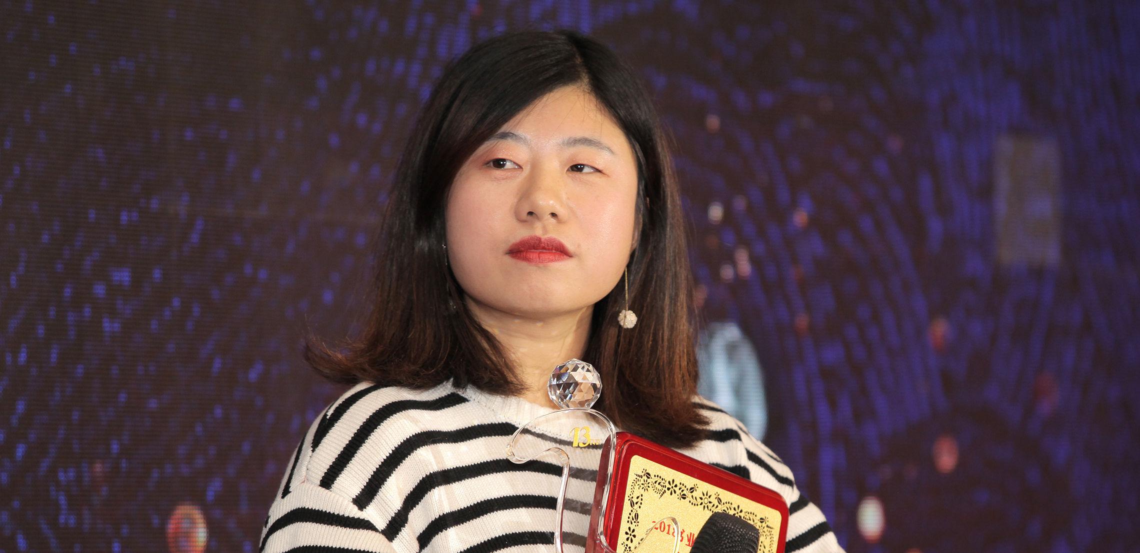 """安烨:畅销书的源头,找回""""思考""""的自信"""