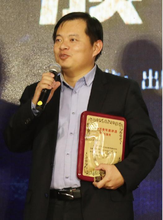 人民出版社:用接地气的方式讲好中国故事-出版人杂志官网