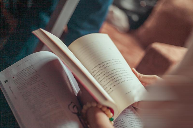 值得教师拥有的手边书