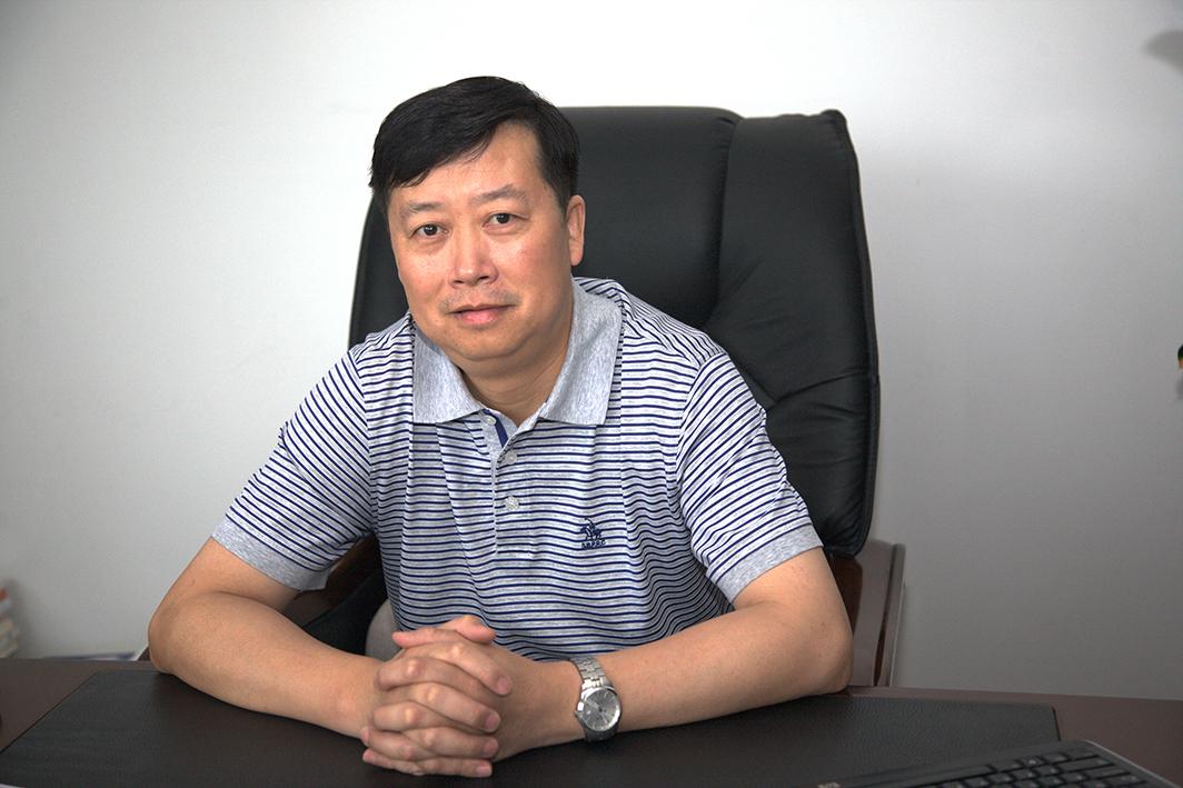 业绩翻番,四川人民社是如何做到的?