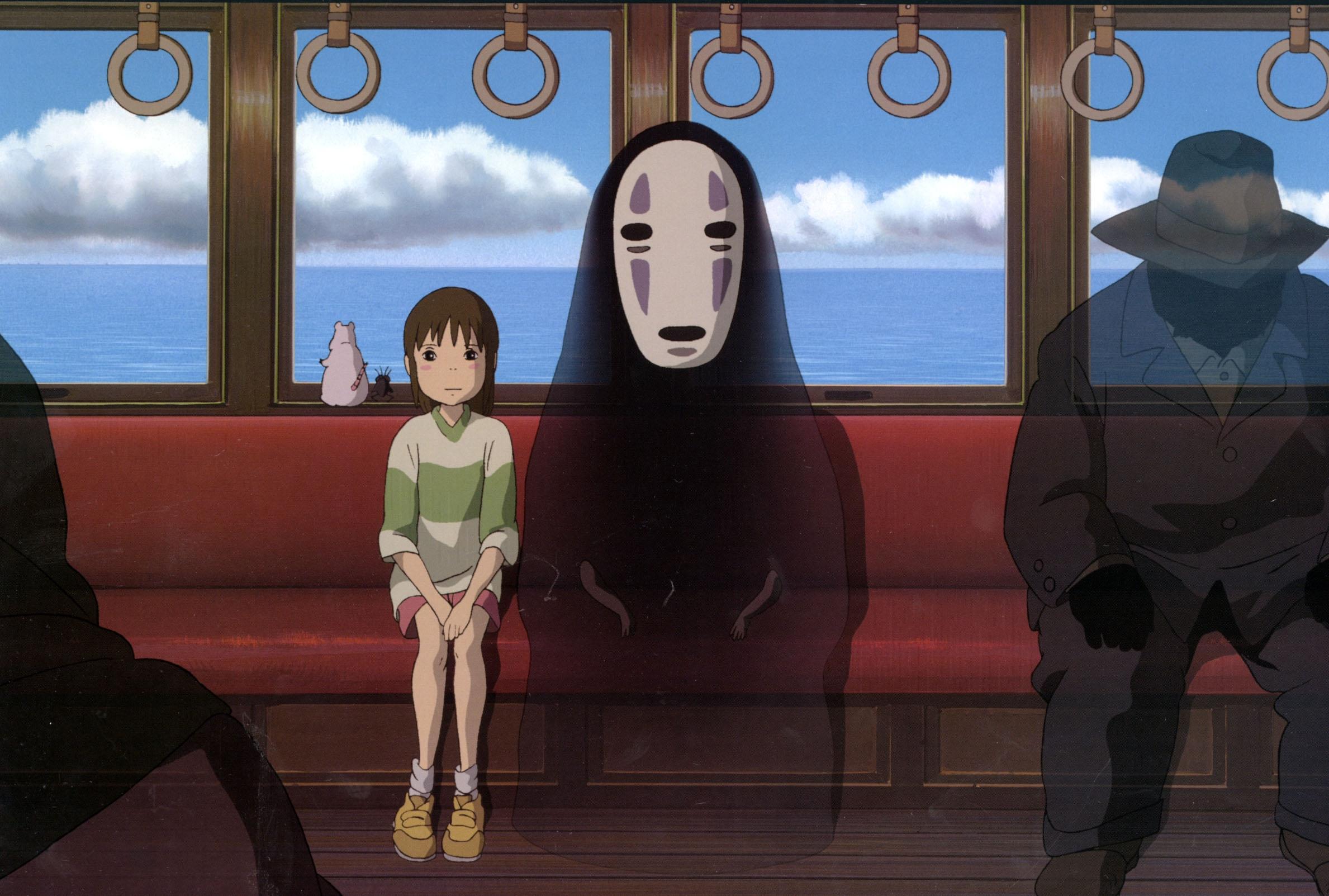 中国动画究竟该做给孩子看还是成人看
