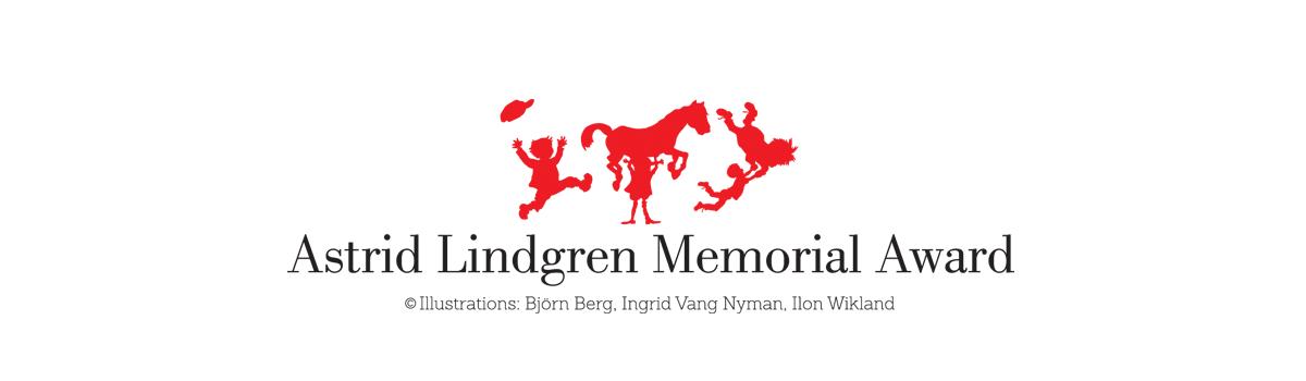 2022年度林格伦纪念奖申报工作启动,中国区官方提名机构CBBY开通候选人报名通道-出版人杂志官网