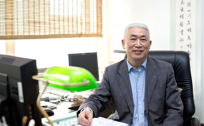 徐俊:专业化是中华书局人的精神血脉