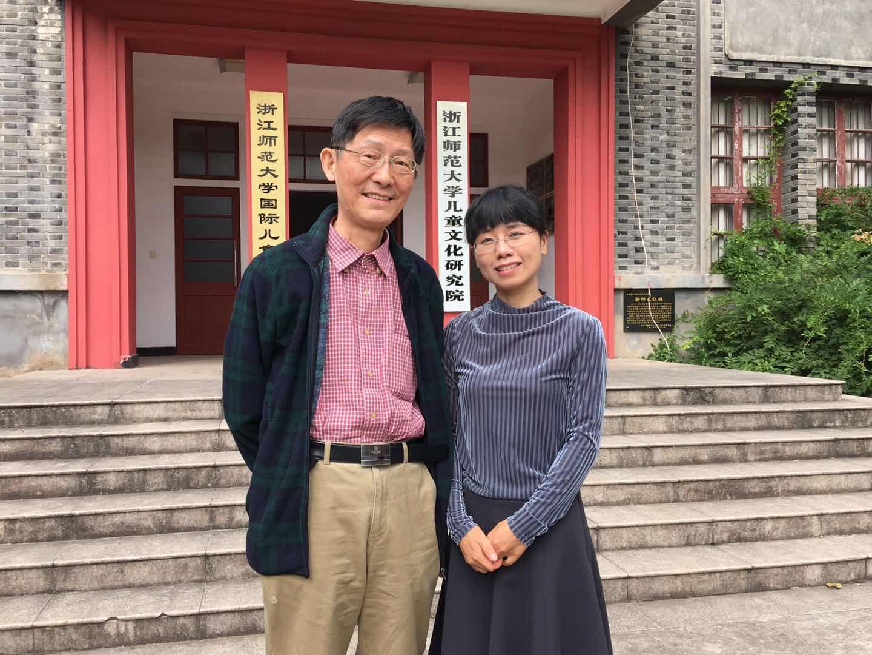 追忆刘绪源先生-出版人杂志官网