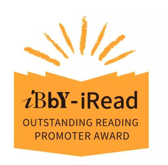 2022年IBBY-iRead爱阅人物奖申报工作启动,中国区报名通道今日开通-出版人杂志官网