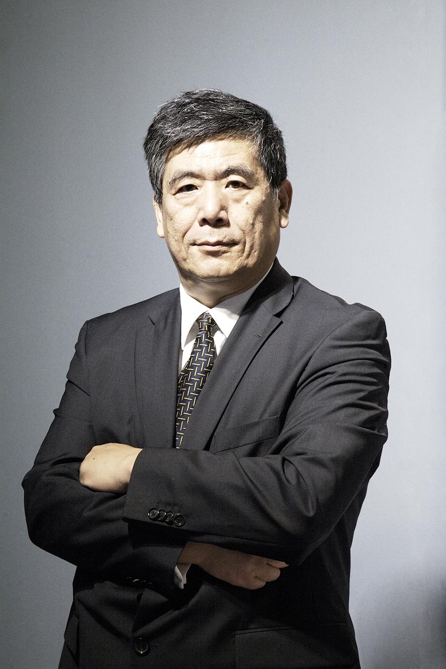 拓晓堂:古籍拍卖20年-出版人杂志官网