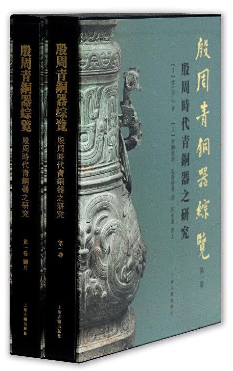 出版社如何借势文物考古热?-出版人杂志官网