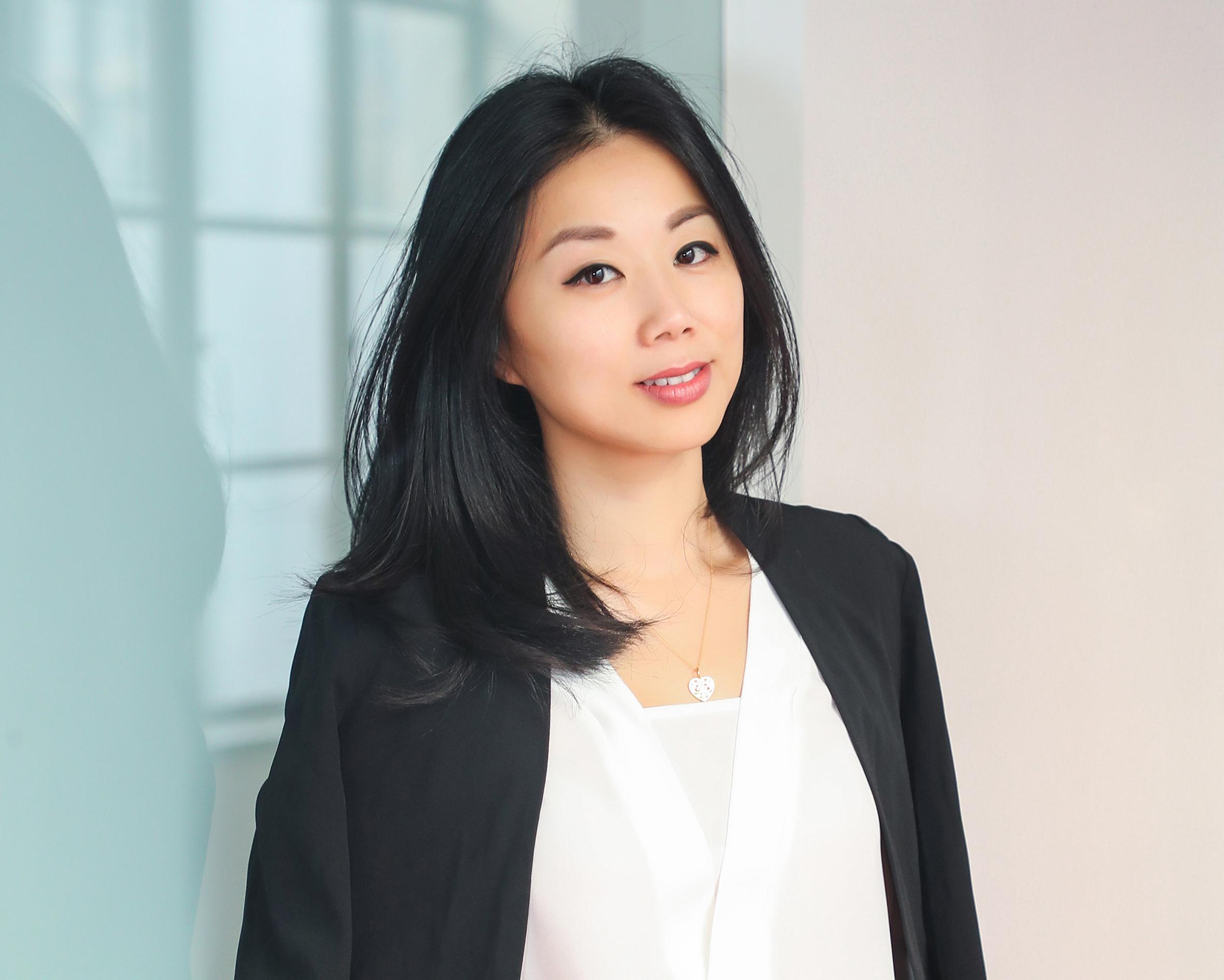 2019CCBF深度彰显国际范儿——专访博罗那展览(上海)有限公司总经理柴成炜