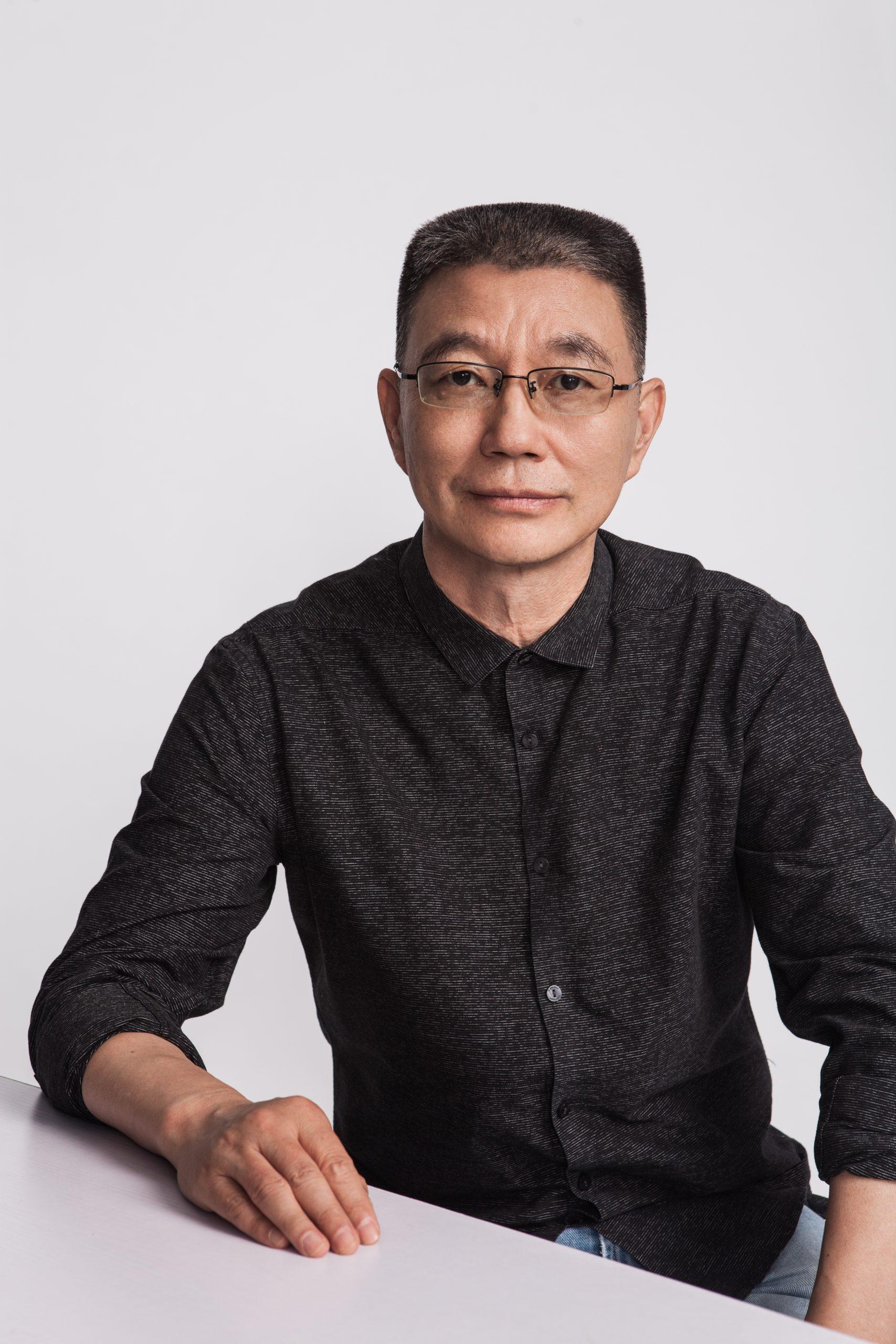 书评人止庵首部长篇小说《受命》面世,追念八十年代的北京城-出版人杂志官网