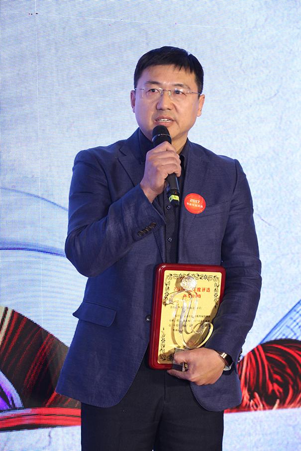 青岛新华的靓丽转身-出版人杂志官网