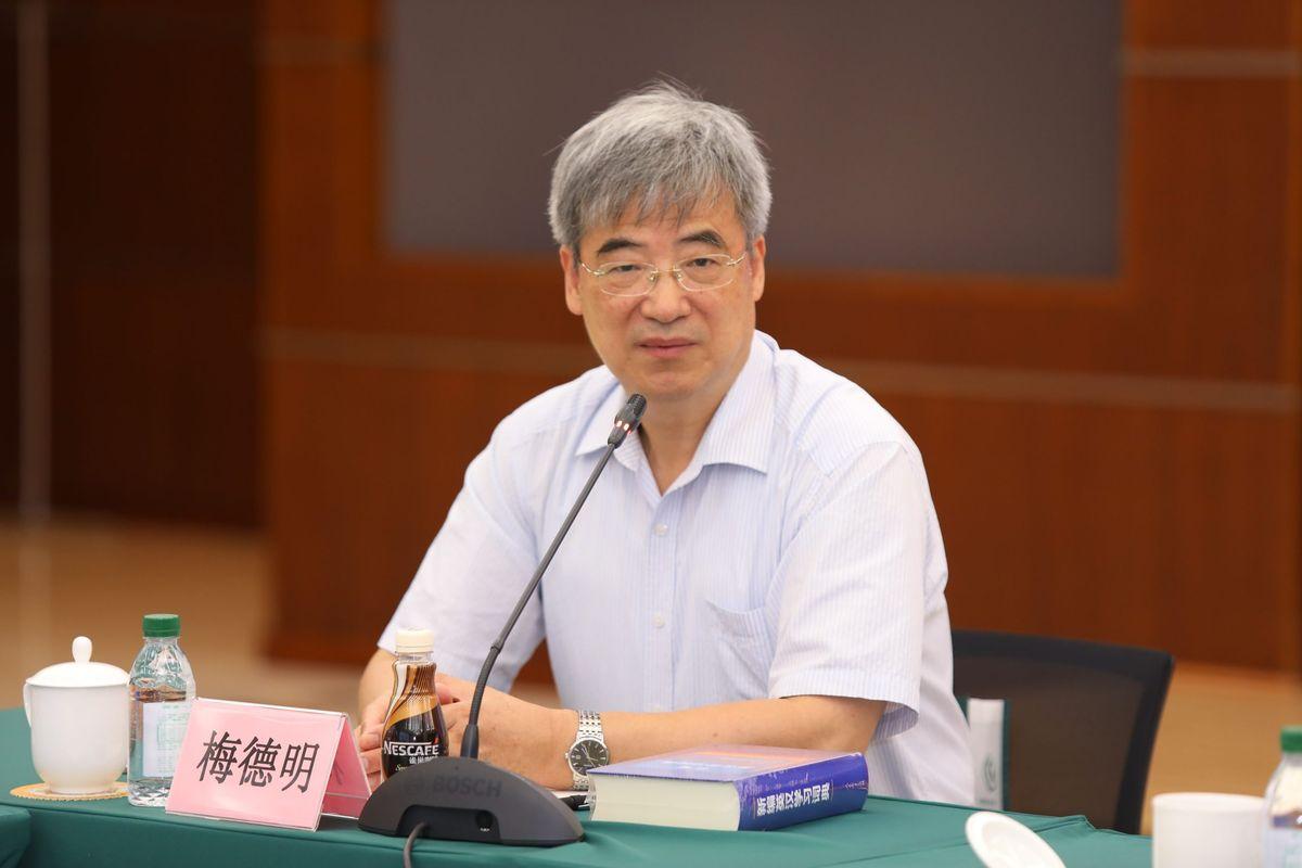 国内第一本原创英汉学习词典《新编英汉学习词典》今日在京发布-出版人杂志官网