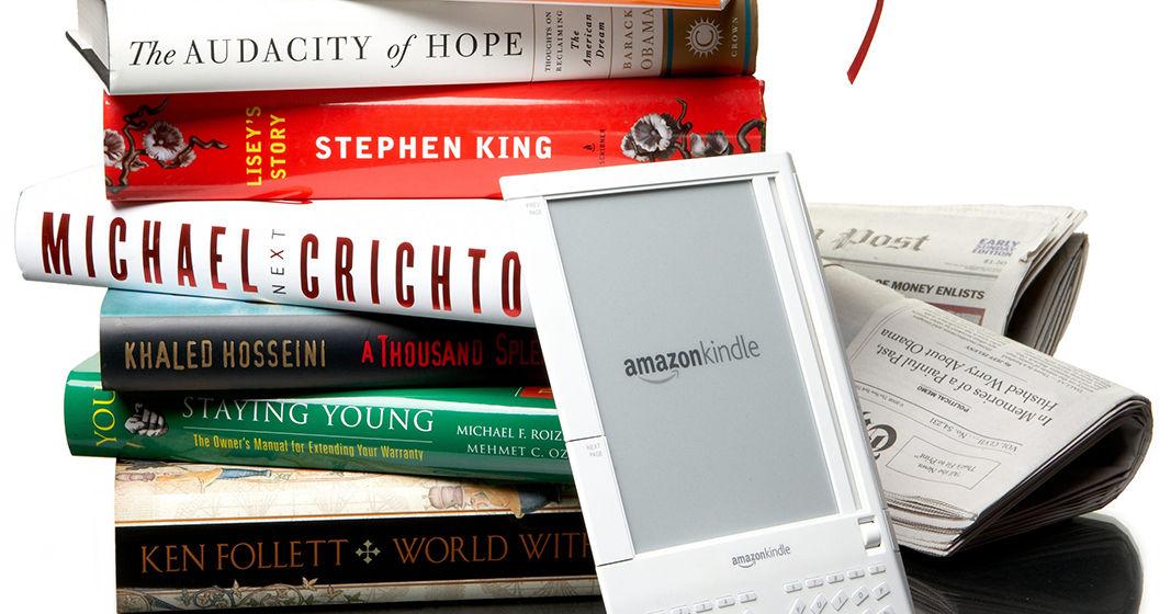 当图书内容像流媒体一样无限订阅-出版人杂志官网