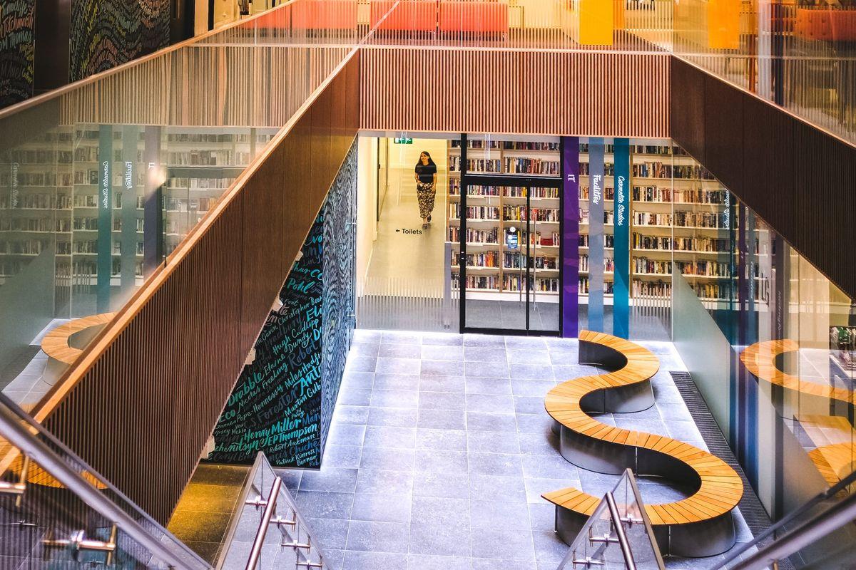 中信出版集团与英国阿歇特童书出版集团达成战略合作-出版人杂志官网